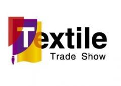 Международная выставка домашнего текстиля  Textil Trade Show