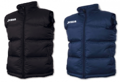 Joma sleeveless jacke