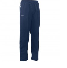 Joma Champion trousers (microfiber)