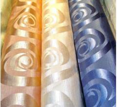 Ткани для штор, портьерные, гардинные ткани для