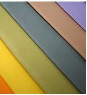 Ткани для форменной одежды