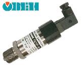Высокоточные датчики давления ОВЕН ПД100-ДИ