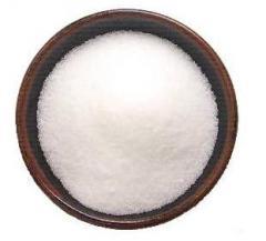 Соль поваренная таблетированная