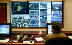 Системы видеонаблюдения, Видеонаблюдение, Lacran