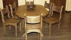 Мебель для кухни на заказ, мебель для кухни под