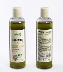 Shampoo Dityachy z camomile of TM