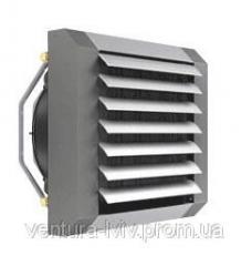 Тепловентилятори водні NWP25