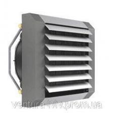 Тепловентилятори водні, для теплиць NWP 25