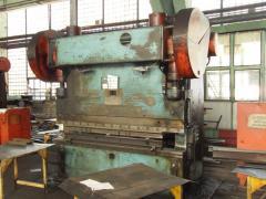 I1330 press
