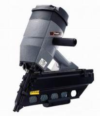 Gvozdezabivatel pneumatic Paslode 6625/160 SQ