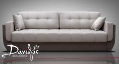 Favourite (Favorite) standart straight line sofa