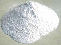E316 – Izoaskorbat of sodium