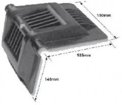 Защита ремня крепления груза  AVT-50264