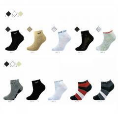 Носки мужские спортивные низкие оптом продажа от