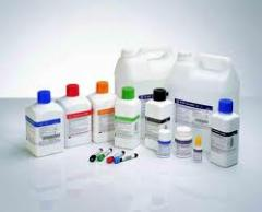 Analytical reagents