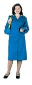 Euro dressing gown gabardine, dressing gowns for