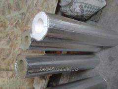 Оборудование утеплитель для труб, дымоходов