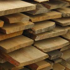 Столярка разных пород древесины
