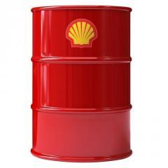 Shell Morlina S4 B 220 циркуляционное масло