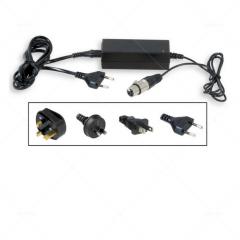 Universal power supply Favero
