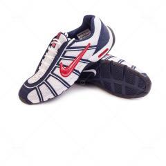 Кроссовки для фехтования Nike Air Zoom Fencer