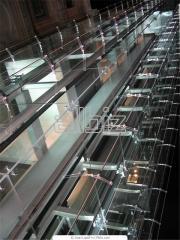 Elevators passenger Karat-Liftkomplek