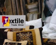 Специализированная выставка домашнего текстиля Textile Trade Show