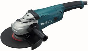 Makita at the dealer price