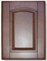 Facade furniture wooden FMD 4D