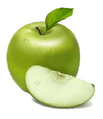 Соки яблочные неосветленные концентрированные.