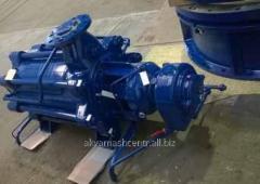 Насос 150-CVE-350-23 / 2 sigma