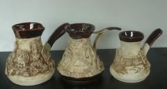Турки для кави