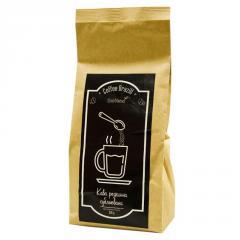 Кофе растворимый сублимированный EcoVend Brazill, 500 г
