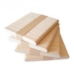 Размешиватели деревянные