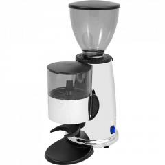 Кофемолка Macap M2