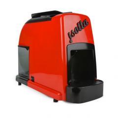 Капсульная кофемашина Didiesse Isotta