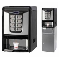 Кофейный автомат Saeco Phedra, без тумбы