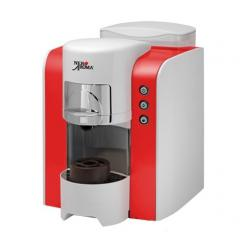 Капсульная кофеварка Mo-El Nero Aroma