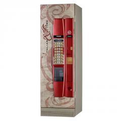 Кофейный автомат Saeco Cristallo 600, категория В