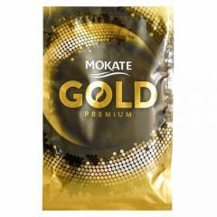 Шоколад Mokate Gold Premium Choco Dream with Belgian Chocolate, 25г*8шт