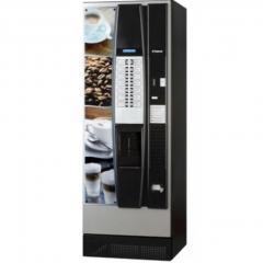 Кофейный автомат Saeco Cristallo 400 FS, категория