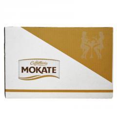 Сливки в стиках Mokate Caffetteria Carmen Classic, 4г*100шт, 5 уп.