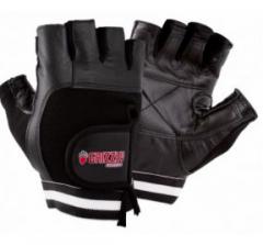 Перчатки для фитнеса Paws Training