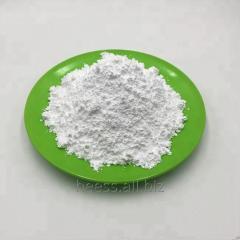 Актив отбеливающий SEPIWHITE™ MSH(INCI: Undecylenoyl Phenylalanine)