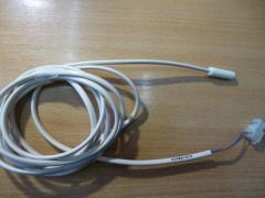 NO Frost Датчик ZANUSSI-Electrolux EPCOS (
