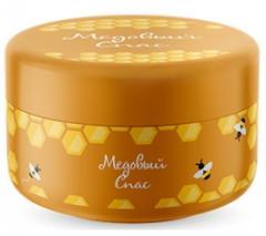Det botemedel mot hudsjukdomar Honey Spas
