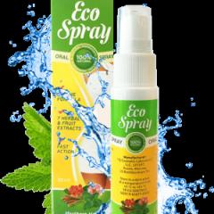 Spraya bantning Eco Spray (Eco Spray)