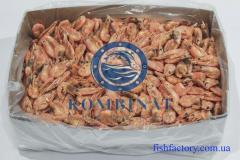 Shrimp Azov
