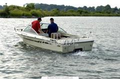 Рыболовные катера
