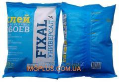 Клей обойный «Fixal универсал» 200 гр